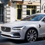 volvo-common-EV-chargers-1