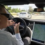 gallery_Ingrassia-in-Tesla-drivers-seat